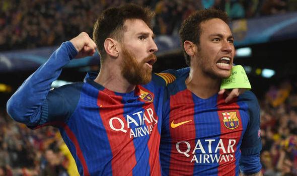 Neymar and Messi.jpg