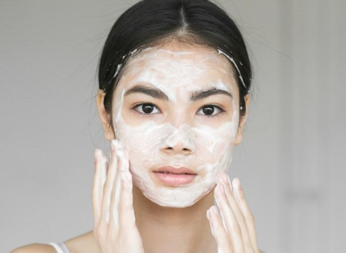 Scrubbing-face.jpg