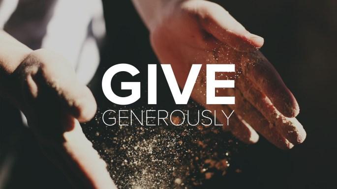 Generous giving.jpg