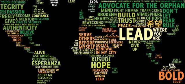 Global leadership.jpg