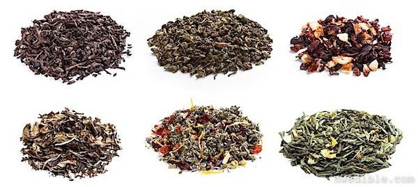 assorted herbs.jpg