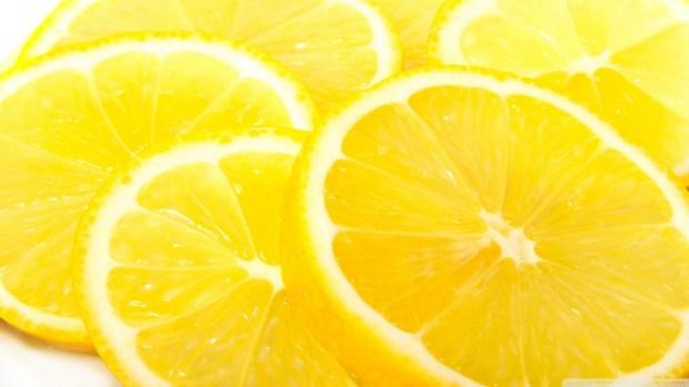lemon slices.jpg