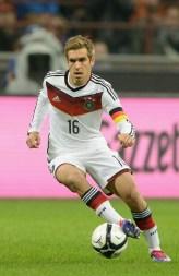 Philipp Lahm2