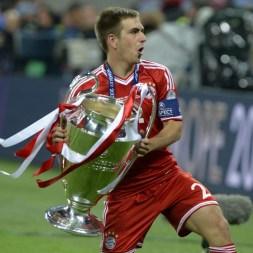 Philipp Lahm3