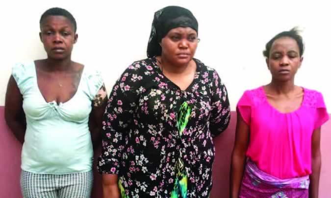 Child traffickers.jpg