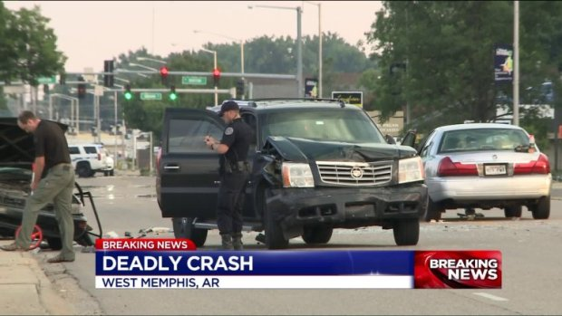 Deady crash in Memphis.jpeg