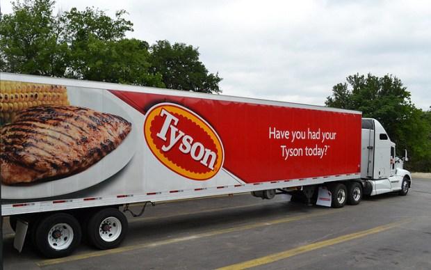 Tyson Foods 2.jpg