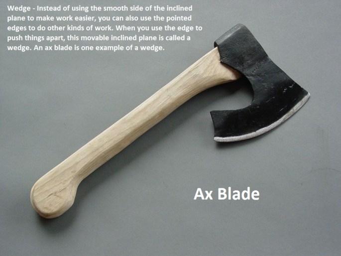 Ax blade.jpg