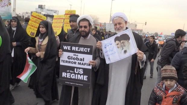 Iran vs USA.jpg