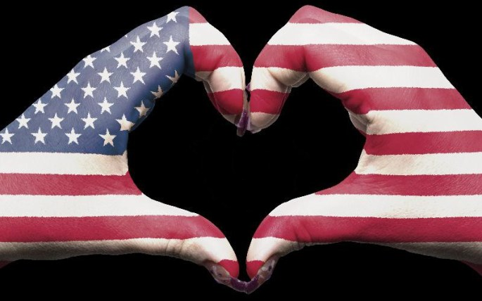Love America.jpg