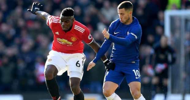 Paul Pogba and Eden Hazard.jpg