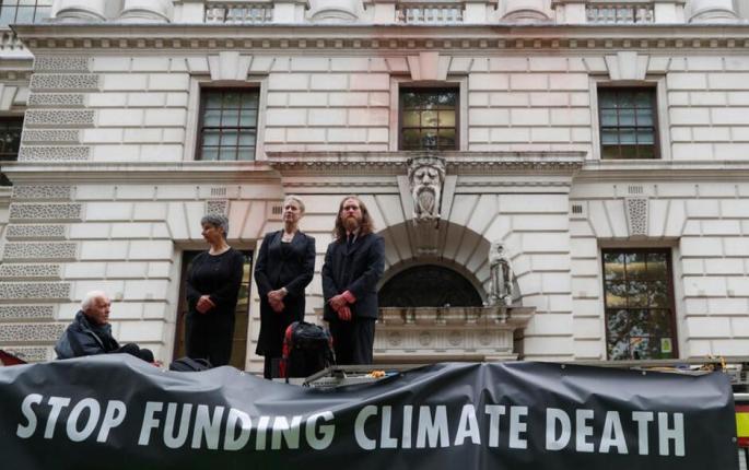 Climate death.jpg