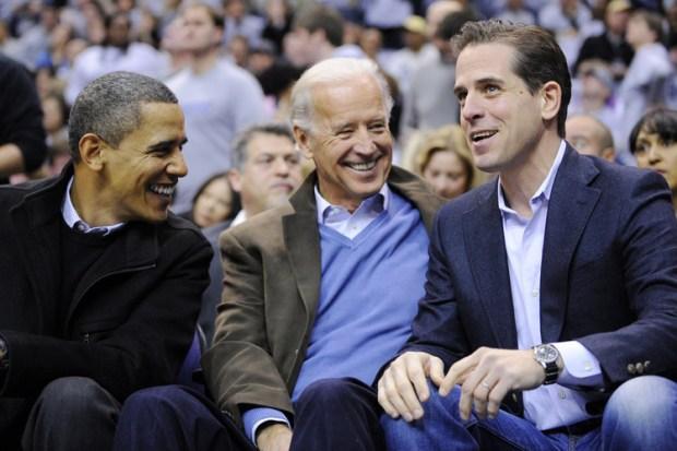 The Bidens and Obama.jpg