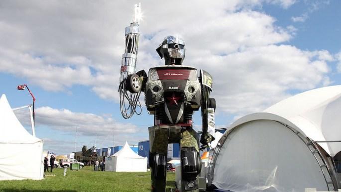 Killer robots 1.jpg