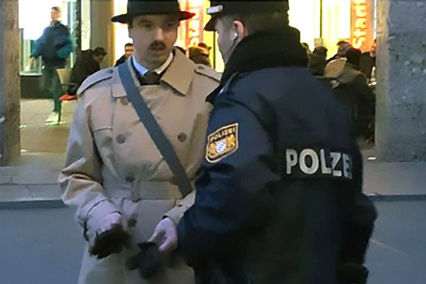 Harald Zenz arrested.jpg