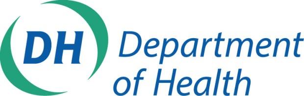 UK Dept of Health