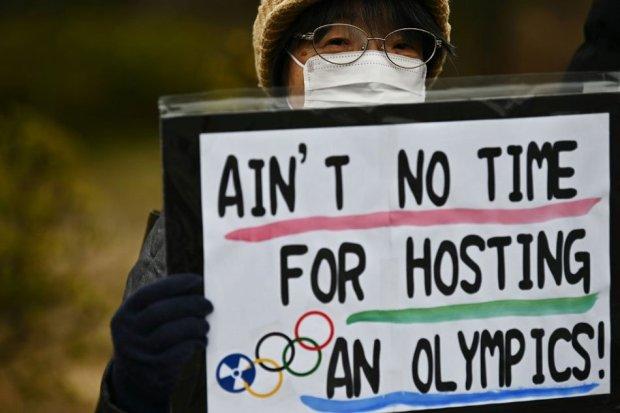 Tokyo Olympics2020
