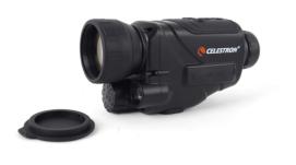 Celestron NV-2