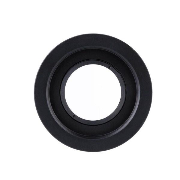 Adapter máy ảnh Nikon