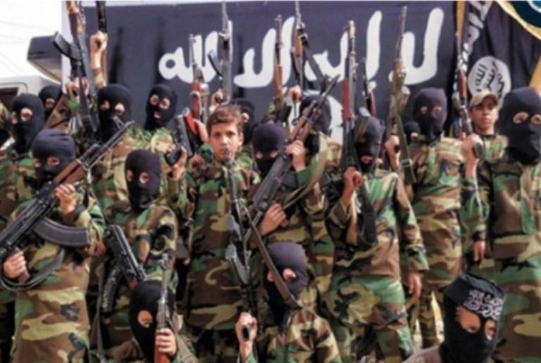 'IŞİD üyesi değilim' diyen İsmail Korkmaz'ın 10 Ekim Katliamı sanıklarıyla defalarca telefonda görüştüğü ortaya çıktı.