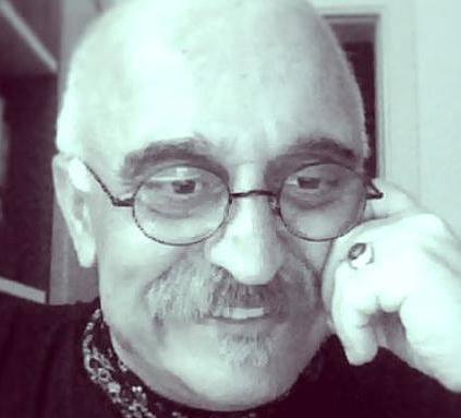 Erkan Polat yazdı : Kürd düşmanı aptal #HAYIR'cılara rağmen,bizde #NA diyoruz !
