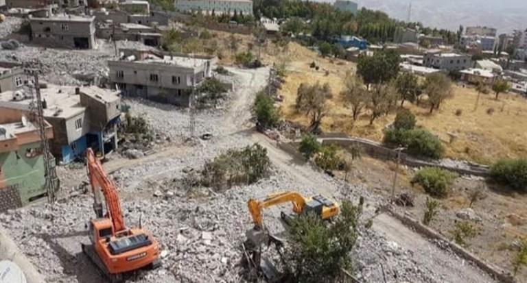 Erdoğan Suriyelilere Neden Tc Vatandaşlığı Vermek İstiyor?