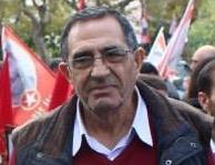 Kürt halkı, proleter sınıf olmuştur /Ömer AĞIN Yazdı.
