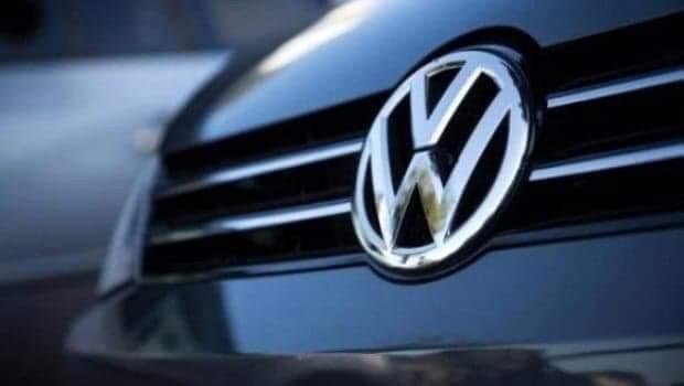 Volkswagen'de İranda'ki faaliyetlerini durduracak