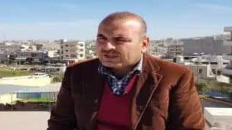 Enwer Muslim: Kobanê, Suriye üzerindeki tehlikeleri ortadan kaldırdı