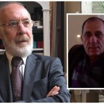 KANIT İSTİYENLERE İŞTE KANIT  Hasan H. Yıldırım & Hussein Erkan
