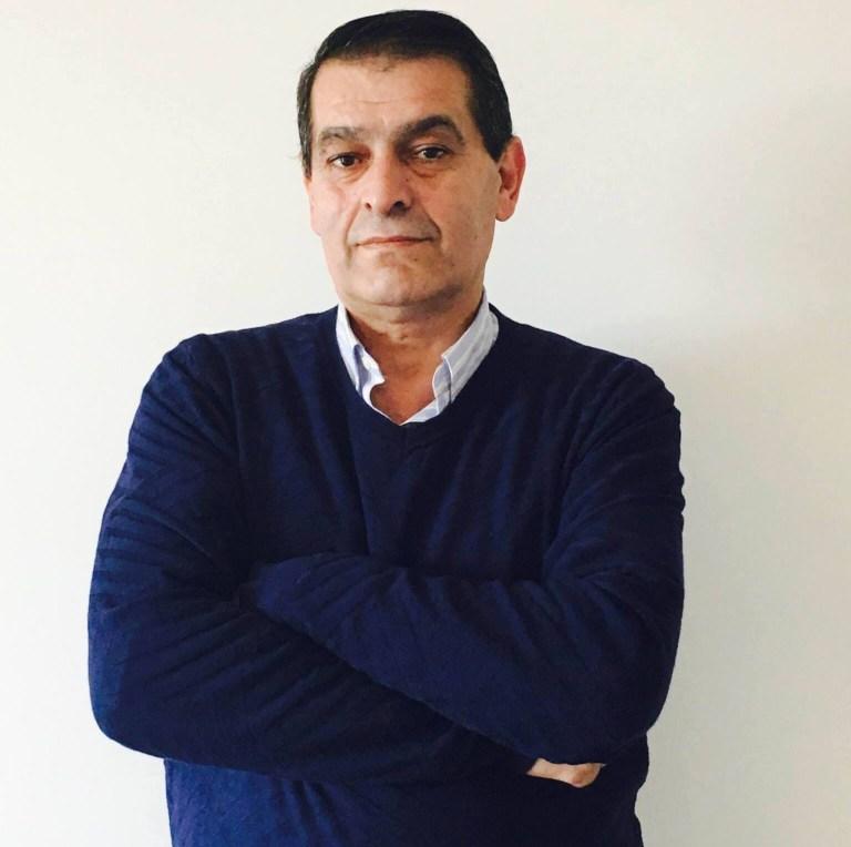 HAKKINDA DAVA  AÇILINCA GAZETECİ OLDUĞU ANLAŞILDI:Yavuz ÖZCAN yazdı