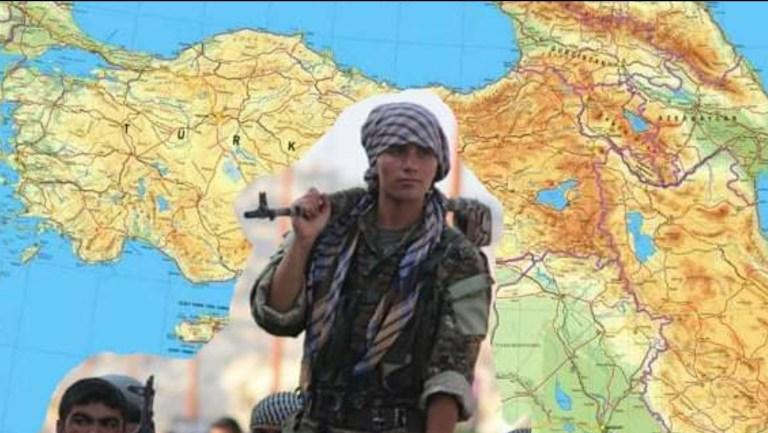 Erkan Polat Yazdı: YAZIYORUM.ÇÜNKÜ,HAYAT DEVRİMCİDİR !
