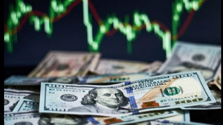 Yeni haftada ekonomide olası yeni adımlar izleniyor: Dolar 7,79, euro 9,25 seviyesinde