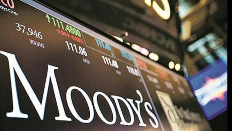 Moody's, Türkiye'nin kredi notunda güncelleme yapmadı