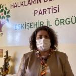 """""""EĞİTİM BİR SEN NEFRET SUÇU İŞLİYOR"""""""