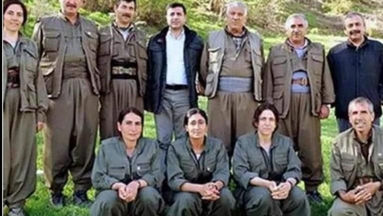 Demirtaş'ın avukatından Sabah'a:  Erdoğan'ı da suçladığınızın farkında mısınız?