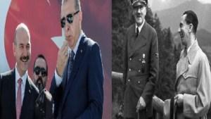 Nurettin Demirtaş yazdı: 'Teröristler' çoğalırken!