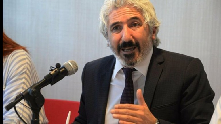 Demirtaş'ın avukatın'dan Kobani iddianamesiyle ilgili iddia