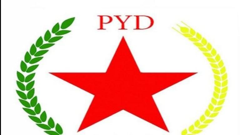 PYD, Garê'ye yönelik saldırıyı kınadı