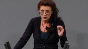 Jelpke:Paris katliamı yeniden soruşturulmalı