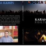 Bir göç romanı: Moria Kampı – Karanlık Fısıltılar