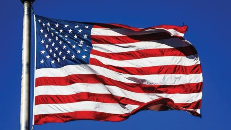 ABD'NİN DÖNEM STRATEJİSİ