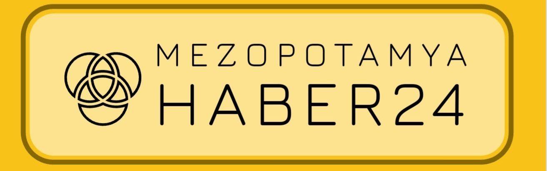 MEZOPOTAMYA HABER 24