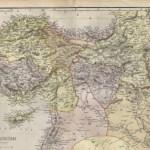 ORTA DOĞU'NUN UYGARLIK PROJESİ Hasan H. Yıldırım & Hussein Erkan