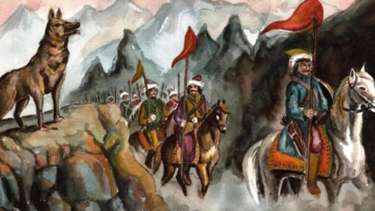 """""""KÖK KURUTUCULAR"""" HEDEFTE Hasan H. Yıldırım & Hussein Erkan"""