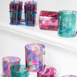 mugs-chai-glasses
