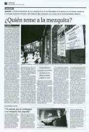 DIARIO SEVILLA 2004-11-28