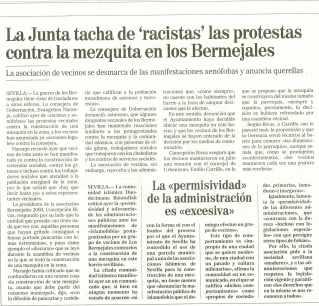 EL MUNDO 2004-11-30