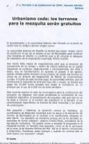 20 MINUTOS 2004-9-2