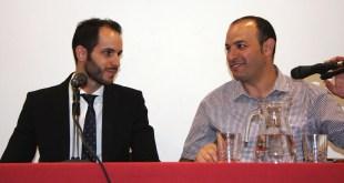 Conferencia de Saad Boukardi, ´Los Imames de Al Andalus´ (AUDIO Árabe/Español)